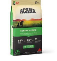 Acana Senior Dog 11,4 kg