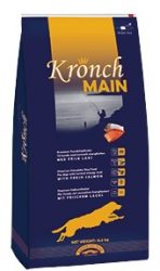 Henne Kronch Main 13,5 kg