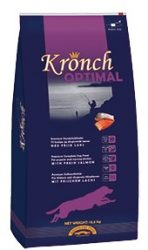 Henne Kronch Optimal 13,5 kg