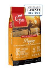 ORIJEN Puppy 13 kg