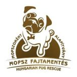 Hungarian Pug Rescue