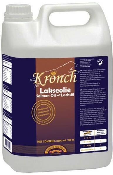 Henne Lazacolaj 2500 ml (2,5 l)