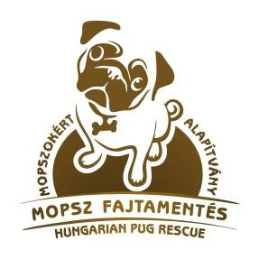 Hungarian Pug Rescue
