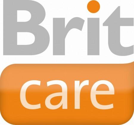 Brit Care Rágcsáló