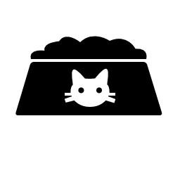 Macskatáp