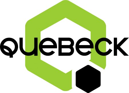 Quebeck - Q-Products