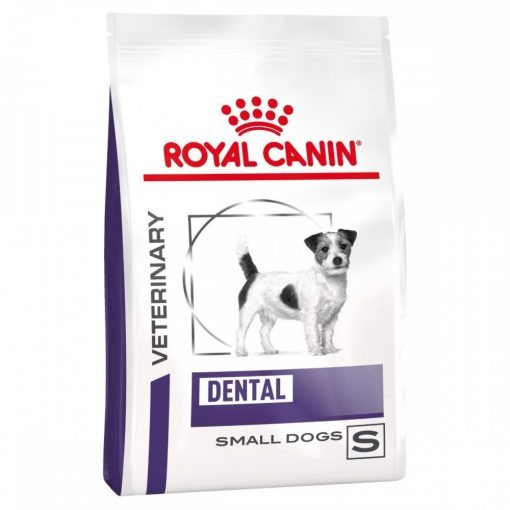 Royal Canin Canine Dental Special Small 2 kg