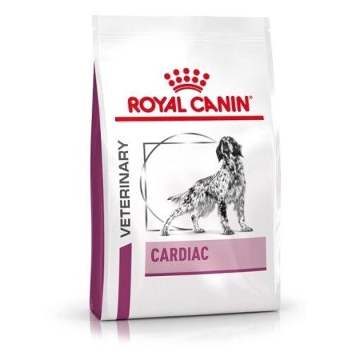 Royal Canin Cardiac Canine 2 kg