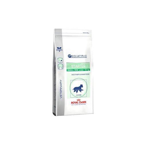 Royal Canin Pediatric Starter Small 1,5 kg