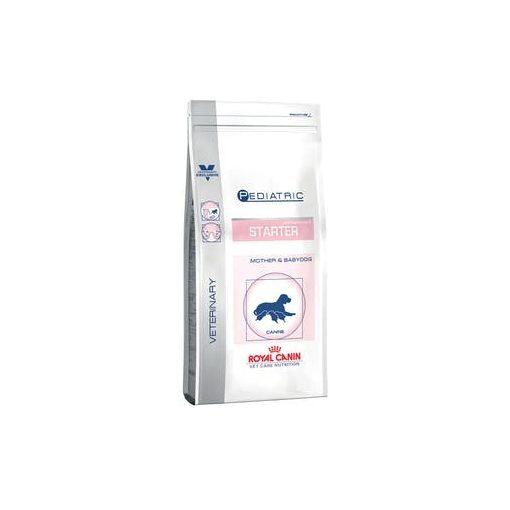 Royal Canin Pediatric Starter 12 kg