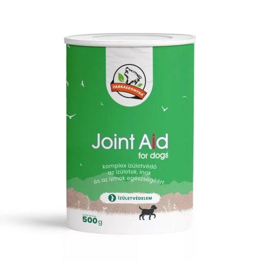 Joint Aid® ízületvédő 500 g