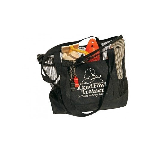 Dokken's Training Accessory Bag Kiképző táska
